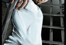 Prison Break Movies