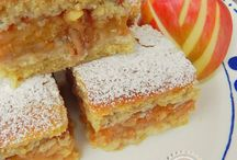 Hongaars gebak
