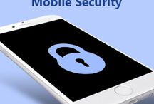 Top 10 Threats in Enterprise Mobile Security and How to Mitigate Them