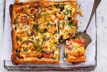 recipr veg slice