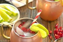 Cocktails 2 Swigg