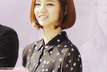 Girls' Day Hyeri Lee