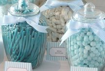 christening ideas for our beauties