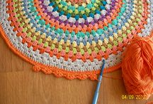 Crafty DIY / Top tips and ideas for crafty DIY projects