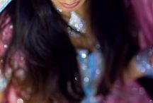 Pakistani Weddings / Photos from Pakistani weddings / by Indian Wedding Site