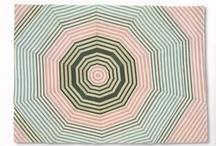Textiles - Louise Bourgeois