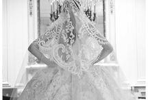 Wedding / by Suzanne   Suzie
