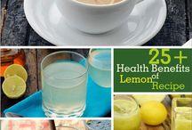 Healthy Recipe Articles