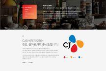 Web_04_Viewpage
