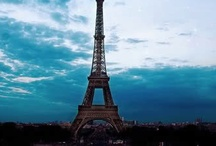 Travel to Europe / Find Travel partners, travel companions in or going to Europe