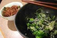 Yum! Dr Joshi's Detox recipe
