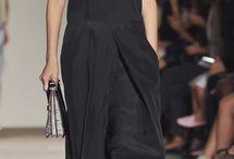 Gabriele COLANGELO / Made in Italy # Stilyst
