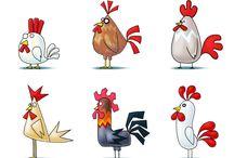 Chickenize :)