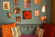 indoor decoration