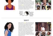 Hair Knowledge