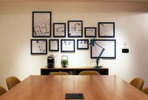 SEA Design Studio