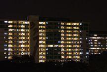 Singapore Property Market News