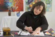 Handicraft/ Art Lessons