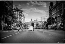Esküvői fotók - 2015 / 2015-ös esküvői fotók - Sense Video Studio, az esküvői fotózás specialistája