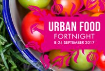 LDN Life blog posts Adam, Festivals, Food+Drink, What's On September 08, 2017 at 05:49PM