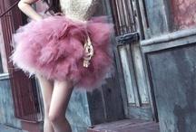 Dress o Dress