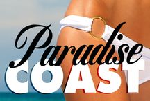 Paradise Coast / Amazon: http://amzn.to/QFOsBP  B&N: http://www.barnesandnoble.com/w/paradise-coast-renee-novelle/1119222346?ean=2940045823951  iTunes: https://itunes.apple.com/us/book/paradise-coast/id860191438?mt=11  Smashwords: http://www.smashwords.com/books/view/427854  Goodreads: https://www.goodreads.com/book/show/22000790-paradise-coast