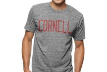 Cornell Big Red / by Tailgate
