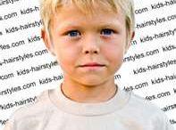 """Liam """"my little boy"""" / Little boys"""
