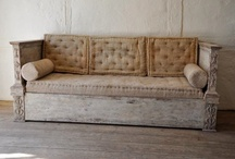 MMI II Custom Furniture Inspiration