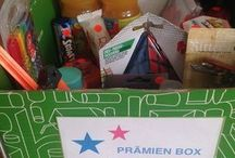 belohnungsbox