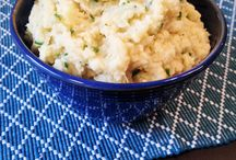 Yeast free recipes / by Kristi Miller