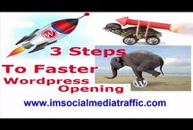 Social Media Traffic  / Tips & strategies &