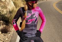 Custom Cycling Clothing - with Mr Cycling World