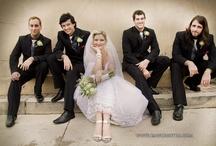 Wedding photographer / wedding photography www,dawidbotha.com