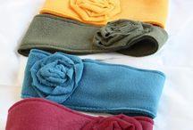co ušít (what to sew) / móda a (nebo) nápady co ušít,  fashion and (or) ideas about sewing
