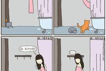 cats!! <3