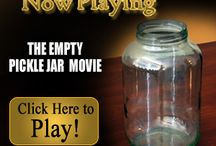 Inspirational movies and videos / Inspirational movies and sayings  Only positive well written clips  http://www.planetgoldilocks.com/movies.htm
