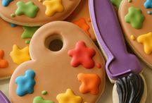 cookies fun
