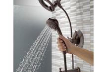 Delta Faucets Top 100 - Delta Shower Faucets