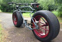 Auto moto kolo