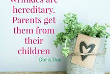 Parent Talk- Laughs for Parents / Stuff to make mums and dads chuckle. We're all in this together!