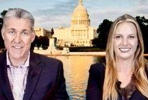 American Roundtable on Tuff TV