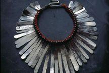 [Alexander Calder's jewelry]