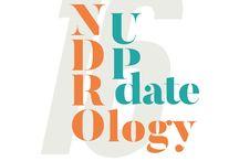 """2nd Andrology Update 2016   Πρόγραμμα / Τα Κλινικά Φροντιστήρια """"Andrology update"""" είναι εκπαιδευτικοί κύκλοι μαθημάτων για Ουρολόγους, που διοργανώνει το ΙΜΟΠ. Δείτε το πρόγραμμα του  2nd Andrology Update 2016 που θα γίνει στις 3-5/6 στην Αγριά στον Βόλο."""