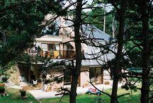 Holiday cottage in Etretat
