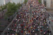 2007 Flying Pig Marathon