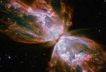 Cosmos: Across the Universe