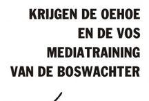 Mediatraining