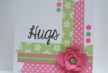 hugs and emotions cards