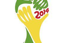 My Brasil